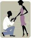 Engagement Management Service