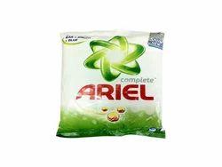 Ariel Complete
