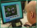 Eye Tracker- ETL-300HD Remote Eye Tracker Laboratory