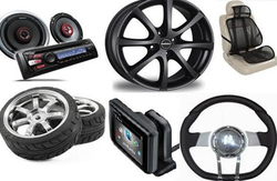 Image result for car accessories