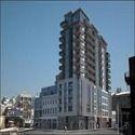 Residential Apartments Development Service