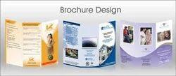 Pamphlet, Brochure Design