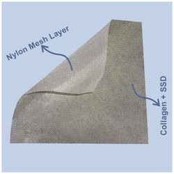 NeuSkin FS - Collagen Film