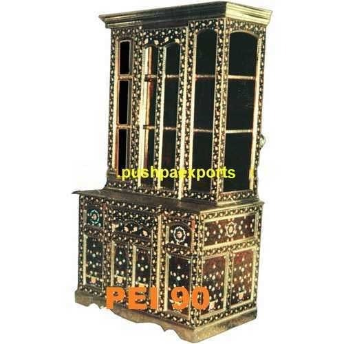Manufacturer Of New Item Amp Marble Stone Sofa Tables And