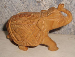 Wooden Artware Product