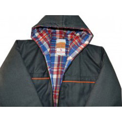Stylish Jacket
