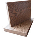 Wood Plastic Composite Sheet