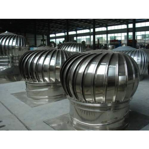 Manufacturer Of Turbine Ventilator Amp Polycarbonate Sheet