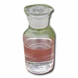 Silicone Oil 20 Lac Ctsk