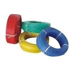 House Wiring Products - Electric Cables Wholesale Trader from Ranchi