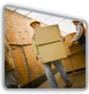 Home And Office Shifting Service