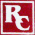 Raj Creations