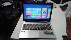 Laptop Sales Services