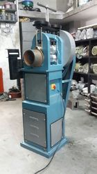 Automatic Wire Roll And Wire Drawing Machine