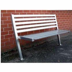 S S Bench