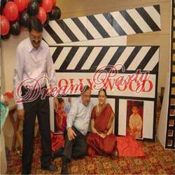 bollywood theme party ideas at home home room ideas