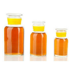 Herbal Oils Pain Relieving Oil Manufacturer From Kundli