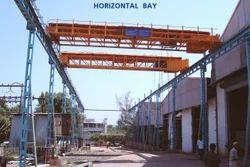 Overhead Crane Company
