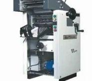 Nano Paper Offset Printing Machine