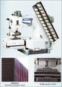 Multineedle Cylinder Bed 2 Chain Stitch Machine