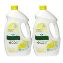 Phosphate Free Detergents