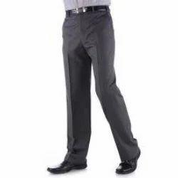 Formal Trousers (Slim Type)