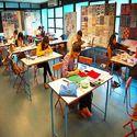 纺织设计课程