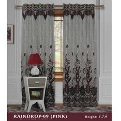 Home Interior Fabric