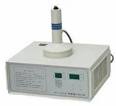 Sepack Induction Sealer, Model Name: IS-120P, 240