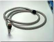 EMI Shielded Cable Harness