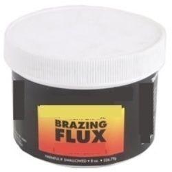 Brazing Flux Powder