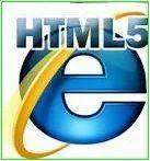 HTML5 Optimized