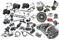 Autoline Spare Parts