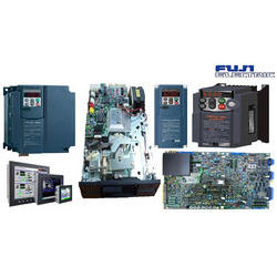 Drive Repairing Services