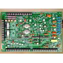 Induction Furnace 100Dpi-Control Board