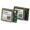 Low Power ZigBee Modules