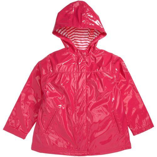 Kids Raincoat at Rs 70  piece(s)  adbe2ae2e