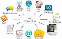 Database For Direct Marketing