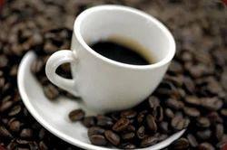 Instant Coffee