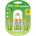GP Godrej Battery