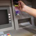 ATM Management Service