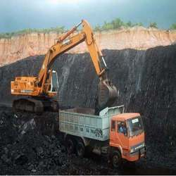 Road Transportation Services for Coal