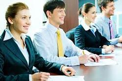 Managerial Training Service