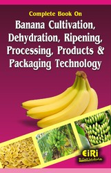 Technology Book On Banana Processing Project Reports`