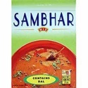 Sambhar Mix