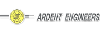 Ardent Engineers
