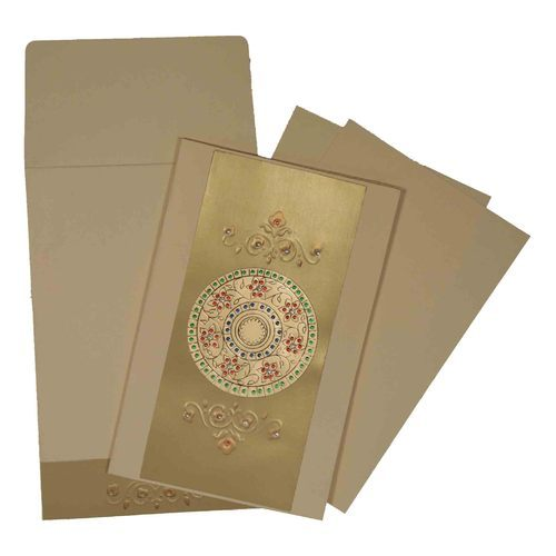 Economical Designer Wedding Cards Designer Wedding Invitation