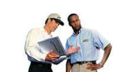 Construction Document Service