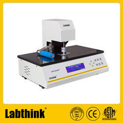 Thickness Testing Device