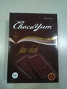 Fine Dark Chocolate